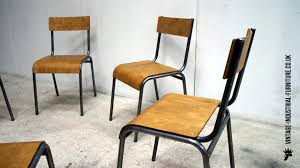 vintage school chairs. Unique Vintage On Vintage School Chairs O