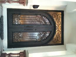 Grand Doors Makes Grand Entrance In New York New Jersey And