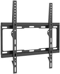 <b>Кронштейн Arm media</b> Steel-3 black купить в Махачкале | Цена на ...
