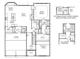 house plans with utility off master bedroom magnificent laundry