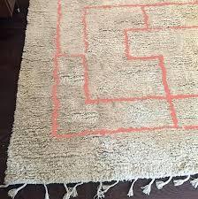 greek key rug c key rug grey greek key area rug