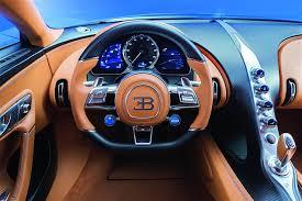 2018 bugatti chiron engine.  bugatti 2017 bugatti chiron in 2018 bugatti chiron engine