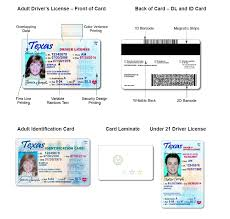 False Id Guide Reference Quick Tabc npwPWq0p7