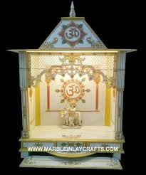 marble temple home decoration view specifications details of