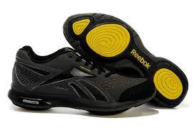 reebok shoes for men 2013. wholesale reebok easytone 8016 mens shoes black yellow,reebok club c,promo codes for men 2013 -