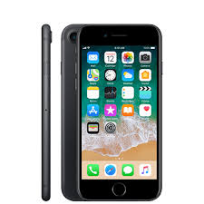 iPhone 7 Screen Repair | Dublin | Nationwide Service