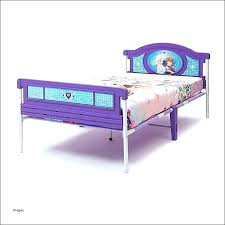white wood toddler bed white toddler bed toddler bed mart best of bedroom awesome bedding for white wood toddler