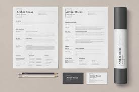 resume simple example simple resume templates 15 examples to download use now