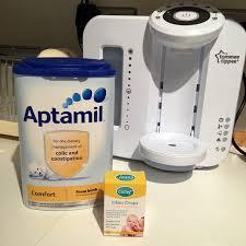aptamil comfort milk archives charlotte duckworth aptamil comfort milk