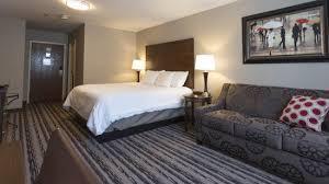 COLONIAL HOTEL (Gardner, MA) - Avis Hôtel - Tripadvisor
