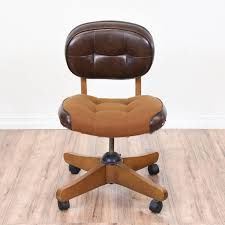 unique office chair. unique raised office chair 25 best ideas about retro on pinterest mid century