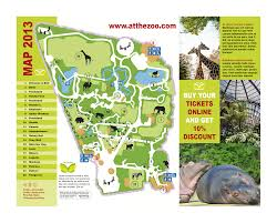zoo map template. Simple Map BooQi Ireland U2013 Specialist In Compact Media Campaigns For All Market  Sectors Zoo 7081 In Map Template
