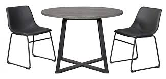 centiar table 2 chairs