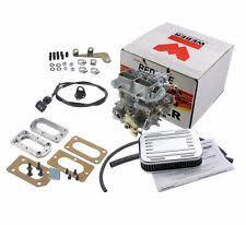 suzuki samurai carburetor kit weber carburetor kit 38 dgmes outlaw 38 e c for suzuki samurai manual choke fits