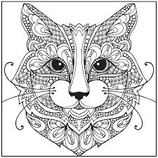 40+ blank coloring pages for printing and coloring. Blank Coloring Pages For Adults