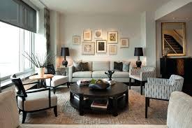 houzz furniture. Houzz Mid Century Modern Furniture I