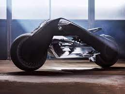 BMW Concept Motorcycle Wallpapers on ...