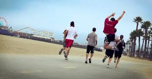Group Fitness Challenge Tracker How To Create A Killer Office Fitness Challenge