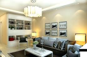 decorating a large living room. Large Living Room Chandeliers And Chandelier Size Of Awesome Decoration Decorating A E