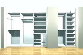sliding wardrobes uk bedroom sliding doors wardrobe designs only answering fitted sliding wardrobes uk sliding wardrobes uk