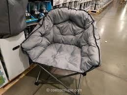 outdoor folding chairs costco. Fine Folding Ergonomic Office Chair Costco Furniture Comfy Chairs With  Outdoor Folding And F