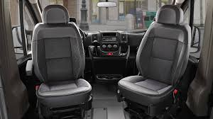 2018 dodge promaster.  2018 design of ram promaster for 2018 dodge promaster
