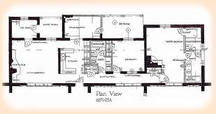 image of 5 bedroom house plan bedroom house plans