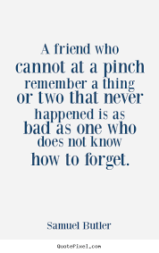 Quotes About Bad Friendship Fascinating Bad Friends Quotes Pictures Images Page 48