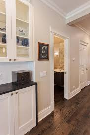 Kitchen Molding Crown Molding Ideas For Cabinets Kitchen Cabinets Moulding Great