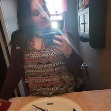 Andie Blair Facebook, Twitter & MySpace on PeekYou