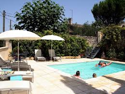 rose cottage pool 1 hour to bordeaux bergerac airports free arrival meal