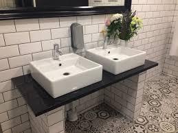 porcelain vs ceramic tile for kitchen countertop porcelain tile vs ceramic tile in kitchen porcelain tile mortar vs ceramic tile mortar porcelain tile vs