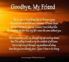 Quotes About Death Of A Friend Amazing Quotes Quotes About Death Of A Friend Bible