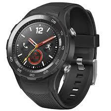 huawei smartwatch black. huawei watch 2 carbon black · zoom smartwatch h