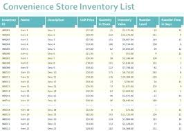 Vending Machine Inventory Spreadsheet Best Vending Machine Inventory Excel Template Coin Templates Mac On