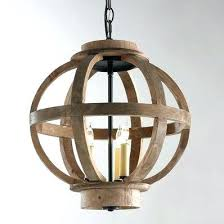 wood and iron chandeliers round wooden chandeliers rustic wooden wrought iron chandeliers shades of light regarding wood and iron chandeliers rustic