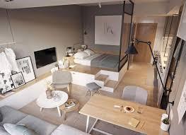 Interior Design Calculator Small Room Design Calculator Smallroomdesign In 2019