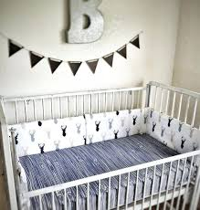rustic crib bedding sets crib bedding sets tan navy grey rustic by rustic baby girl crib bedding sets