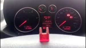 Hepburn Mini Cooperchili 16 Automaat Pagina 6 Lupo 3 Liter