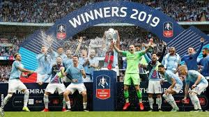 1 accrington the second round draw for the emirates fa cup 2019/20. Fa Cup Draw Liverpool Chelsea And Leicester Get Away Ties In Fourth Round Bbc Sport