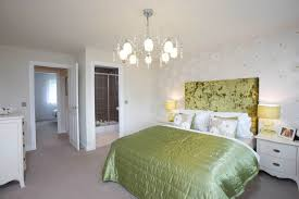 Show Home Bedroom Prepare To Be Wowed By This New Show Home