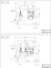 similiar emerson wiring diagram keywords rosemount 1056 wiring diagram rosemount home wiring diagrams