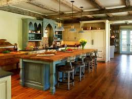 french country kitchen island furniture photo 3. small french country kitchens cottage house kitchen design plans island furniture photo 3 t