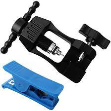 Kampre <b>Bicycle Oil Needle</b> Assembly Tool Oil Needle Insert Tool ...