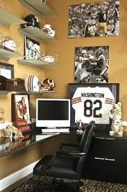 sports office decor. Sports Office Decor Golf Decorations Home Golfing Decorating Ideas