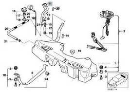 similiar i bmw vacuum lines keywords also 1999 bmw 528i engine diagram vacuum on bmw fuel line schematic