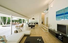pool house interior design. Brilliant Design Itu0027s All About The View On Pool House Interior Design H