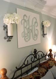 i m sharing how i created this beadboard monogram wall art for our master bedroom  on master bedroom wall art decor with master bedroom decorating ideas 3 master bedroom pinterest