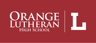 Image result for Orange lutheran high school image