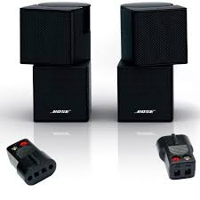 bose jewel cube speakers. the best bose premium jewel cube speakers (pair) w ac-2 adapters reviews from its features and spesification. to know further about it,
